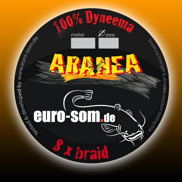ARANEA-EURO-SOM.jpg